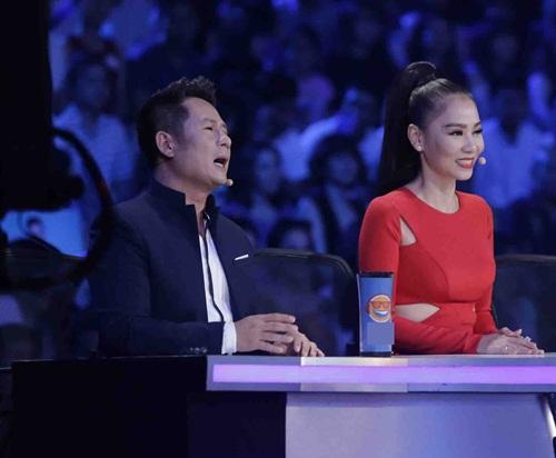 lan dau tien trong lich su: co gai nuoc ngoai dang quang vietnam idol 2016! - 5