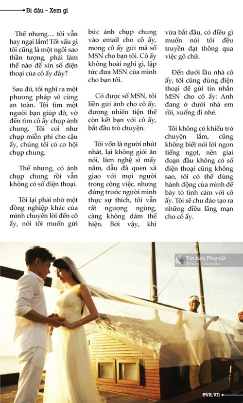 "su that ""hon ca ngon tinh"" ve chuyen yeu cua vo chong lam chi dinh - 3"