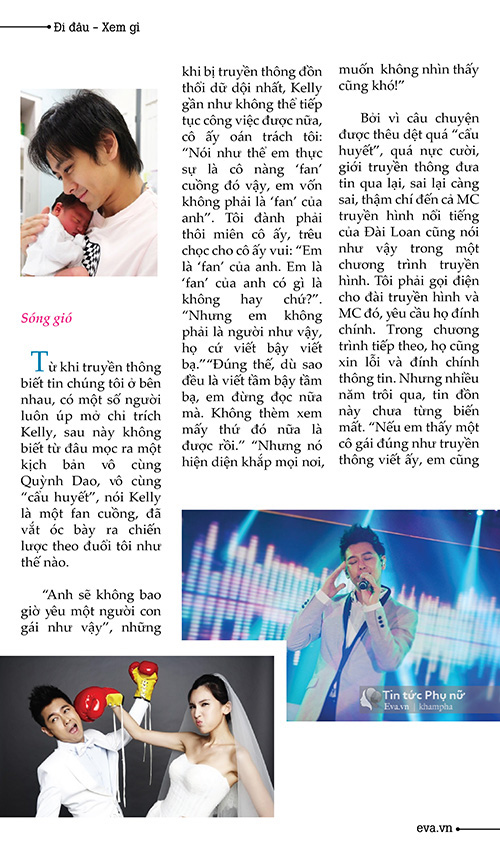 "su that ""hon ca ngon tinh"" ve chuyen yeu cua vo chong lam chi dinh - 6"