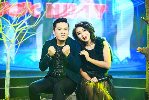 "duoc lan trinh dong cam, lam truong ""doc ruot gan"" tam su - 3"