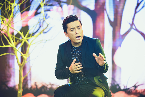 "duoc lan trinh dong cam, lam truong ""doc ruot gan"" tam su - 2"