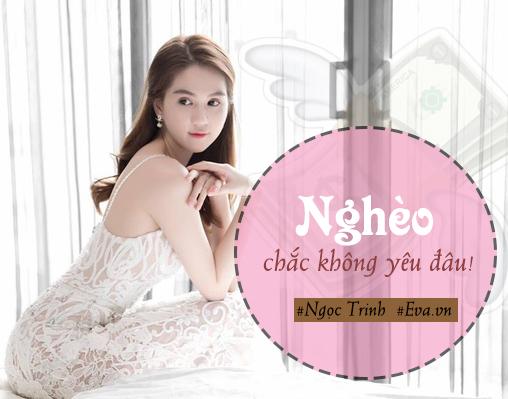 """ban tron showbiz: my nhan viet nghi gi ve dai gia va nhung anh chang """"gia da""""? - 13"""