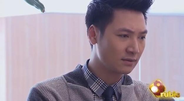 """""""zippo, mu tat va em"""": minh huong lan dau """"phat dien"""" vi ghen tuong - 7"""