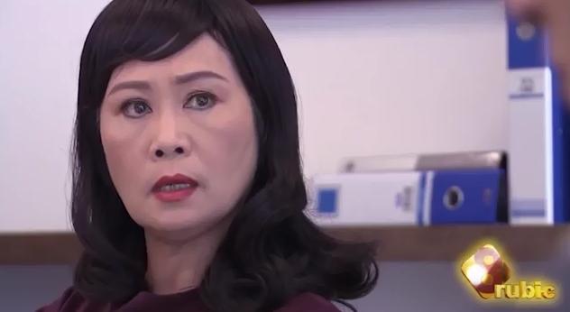 """""""zippo, mu tat va em"""": minh huong lan dau """"phat dien"""" vi ghen tuong - 8"""
