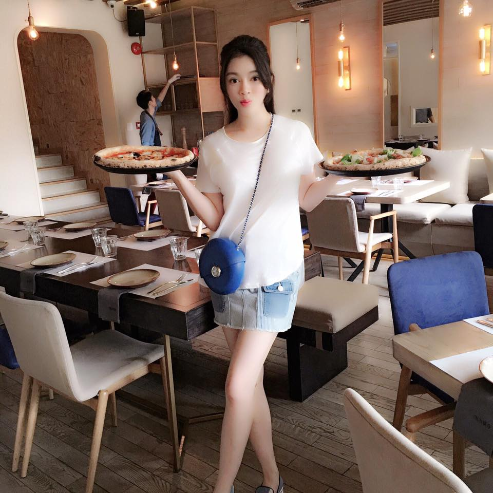 bst tui hieu cua ly nha ky tuong duong may can biet thu cao cap - 1