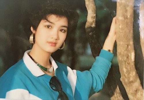 Thời trang sao Việt xưa: Kinh ngạc vì người đẹp này gần như không thay đổi suốt 20 năm qua-10