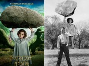 """Phim - Những bất ngờ ấn tượng dưới """"Mái ấm kỳ lạ của cô Peregrine"""""""