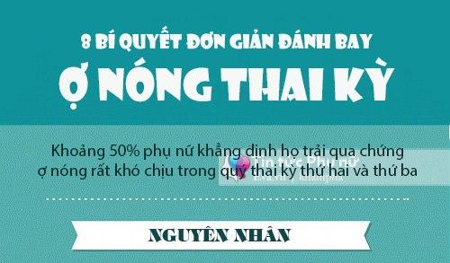 het o nong khi mang bau bang 8 thuc pham thong dung - 1