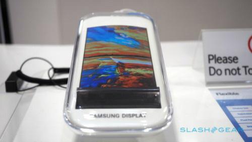 Samsung Galaxy S8 sẽ sở hữu màn hình 4K và hỗ trợ thực tế ảo-1