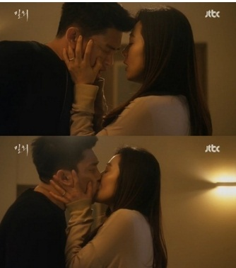 5 sao nữ Hàn chấp nhận diễn cảnh nóng với đàn em đáng tuổi con mình-10