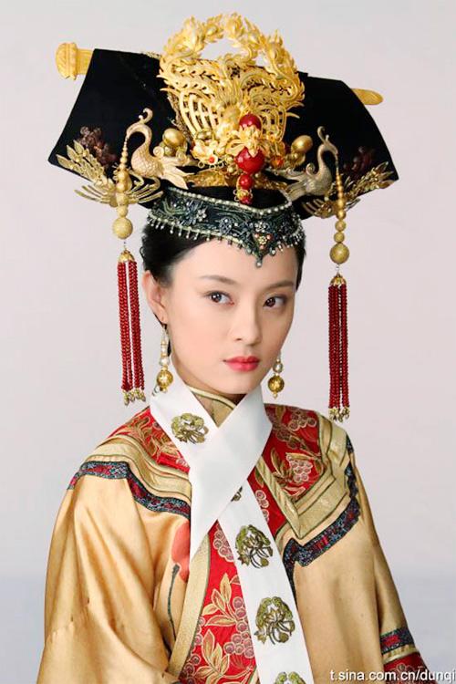 """chan hoan truyen"" ton le ""khong thot len loi"" voi buc tuong sap chinh minh - 1"