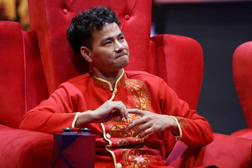 Xây xong nhà thờ Tổ, Hoài Linh tái xuất truyền hình cùng Xuân Bắc, Cát Phượng-6