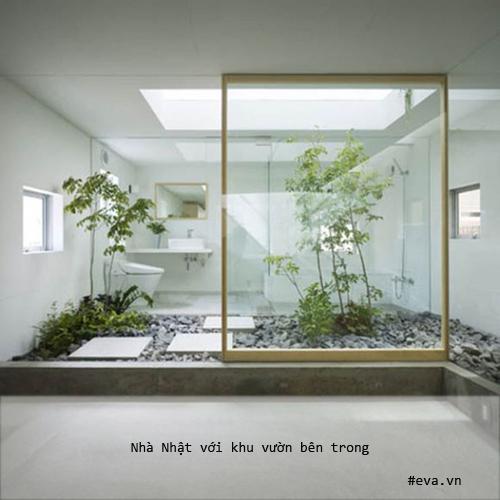 Lý do vì sao nhà Nhật có kiến trúc khác thường?-7