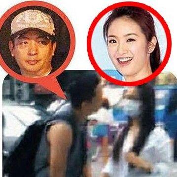 Ngôi sao 24/7: Bạn trai cũ của Lâm Y Thần bị tố cưỡng dâm cô bé 15 tuổi-5