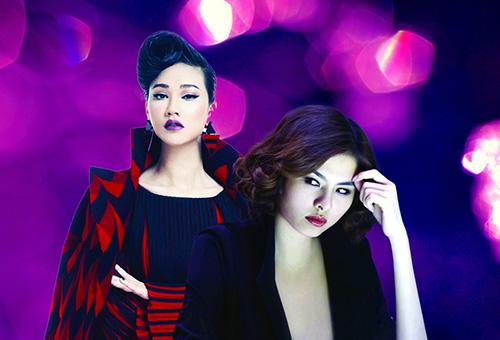 Điểm danh sê-ri phim Việt càng làm càng đình đám trên màn bạc-4