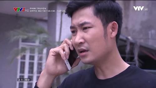 "khong phai la thanh huyen, day moi la co gai khien 3 soai ca ""zippo"" nao loan - 7"