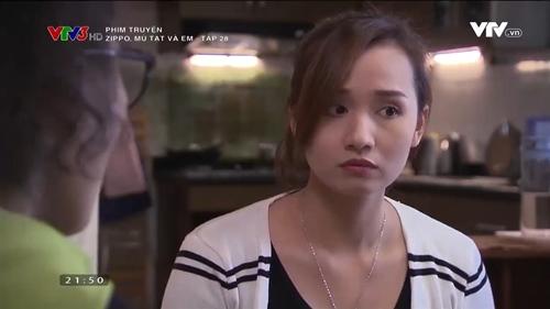 "khong phai la thanh huyen, day moi la co gai khien 3 soai ca ""zippo"" nao loan - 8"