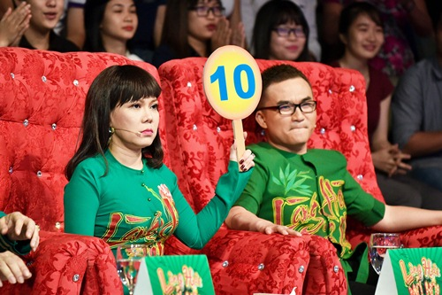 lang hai mo hoi: viet huong, chi tai phat cuong voi cai luong pokemon go - 6