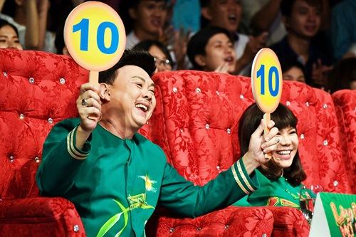 lang hai mo hoi: viet huong, chi tai phat cuong voi cai luong pokemon go - 2