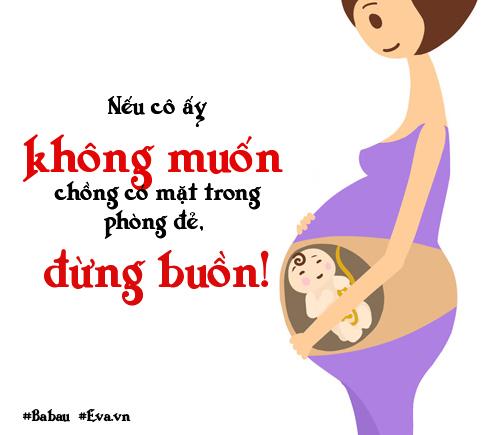 10 dieu moi ong chong phai biet de khong lam ton thuong vo bau - 11