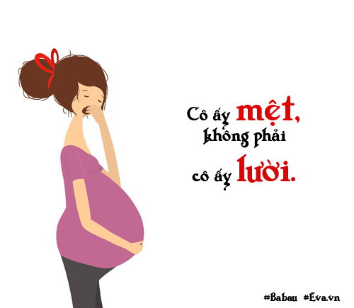 10 dieu moi ong chong phai biet de khong lam ton thuong vo bau - 8
