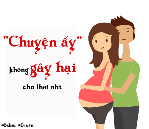 10 dieu moi ong chong phai biet de khong lam ton thuong vo bau - 6