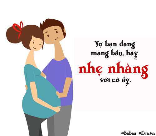 10 dieu moi ong chong phai biet de khong lam ton thuong vo bau - 7