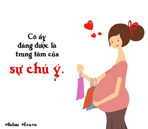 10 dieu moi ong chong phai biet de khong lam ton thuong vo bau - 9