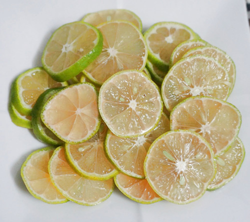 bi kip diet sach mun an, mun li ti chi trong 1 not nhac - 3