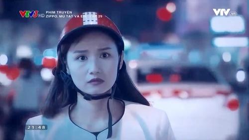 cuong hon hong dang va cai gia kho tin ma van hugo phai tra - 1