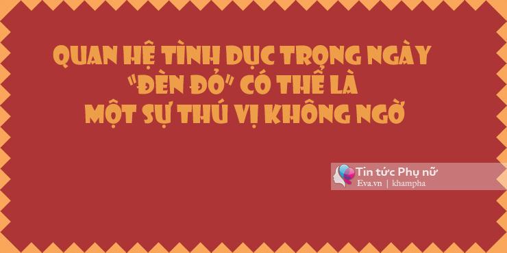 du la phu nu nhung co nhung dieu ve kinh nguyet chinh ban cung khong ngo - 6