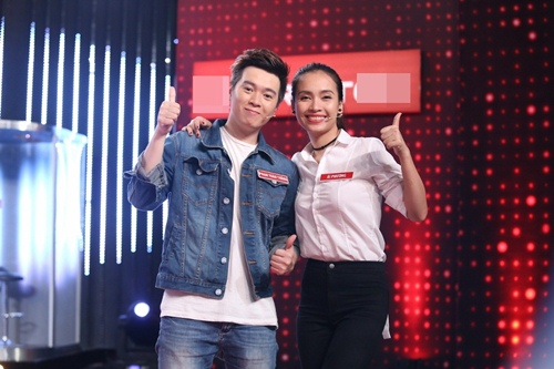 "dan ong phai the: ai phuong hoi han vi ru nguoi dan ong ""khong mui"" di choi - 3"