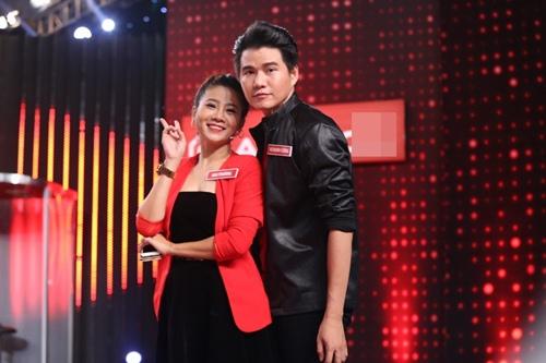 "dan ong phai the: ai phuong hoi han vi ru nguoi dan ong ""khong mui"" di choi - 7"