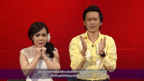 "nhung tv show khien sao viet hoang hon vi man bieu dien nguy hiem cua ""di nhan"" - 5"