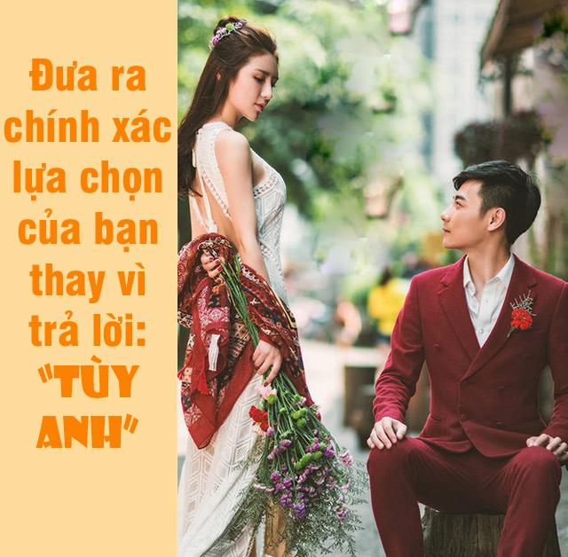 "10 dieu ""bo bua"" khien chong me vo nhu dieu do - 1"