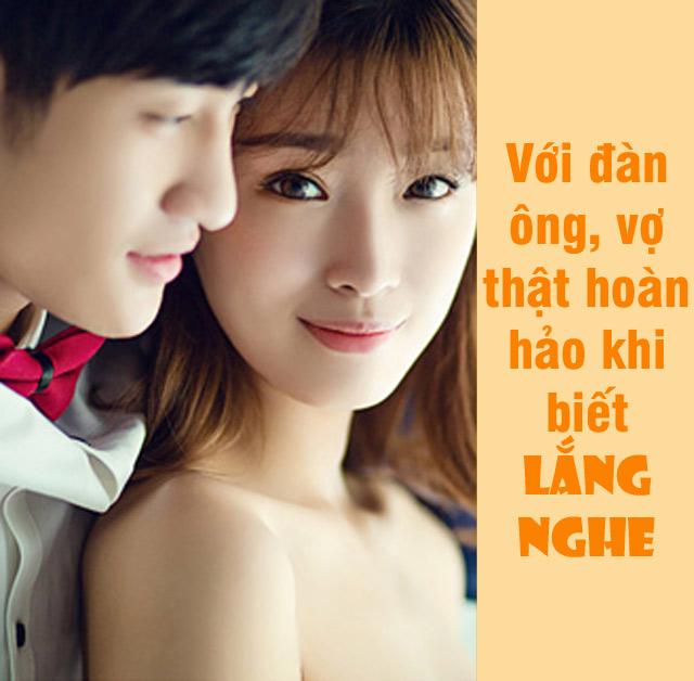 "10 dieu ""bo bua"" khien chong me vo nhu dieu do - 3"