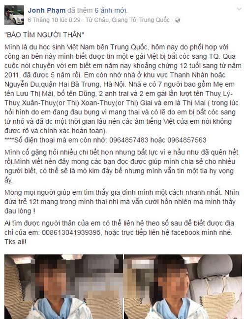 canh sat tq xac nhan dang tam giu mot be gai 12 tuoi nguoi viet mang thai - 3