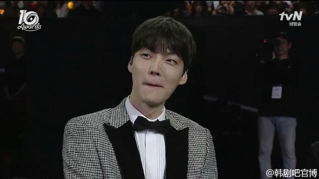 goo hye sun bi mat ung ho chong ahn jae hyun va cai ket khong the ngot ngao hon - 4
