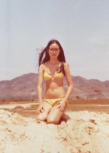 that khong ngo, phu nu viet xua mac bikini bao va goi cam den the! - 5