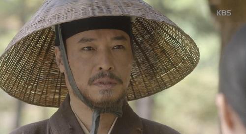 may hoa anh trang tap 16: co ai ngo, kim yoo jung lai thoat chet bang cach nay - 1
