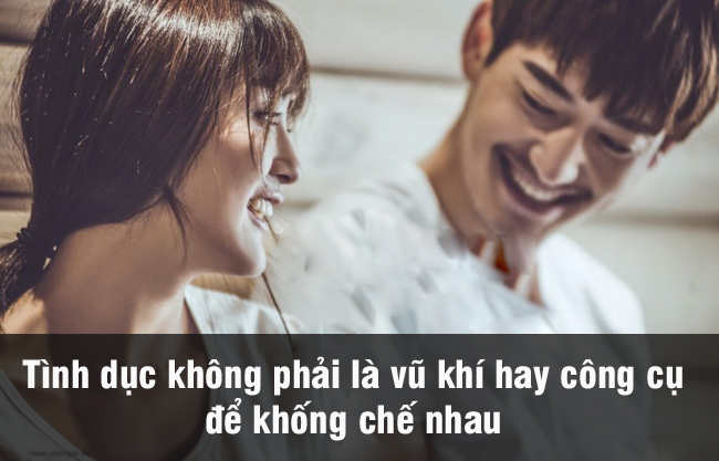 """bi mat cua """"chuyen ay"""", neu biet duoc, vo chong se cuc ki hanh phuc - 3"""