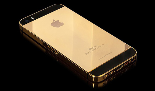 "quen iphone 7 di, day la 9 ly do iphone 2017 se ""thoi bay"" tat ca moi nguoi - 4"