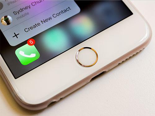 "quen iphone 7 di, day la 9 ly do iphone 2017 se ""thoi bay"" tat ca moi nguoi - 5"