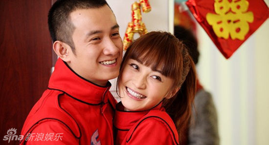 ngoi sao 24/7: sau tin chuan bi cuoi, song joong ki - song hye kyo hen ho o na uy - 3