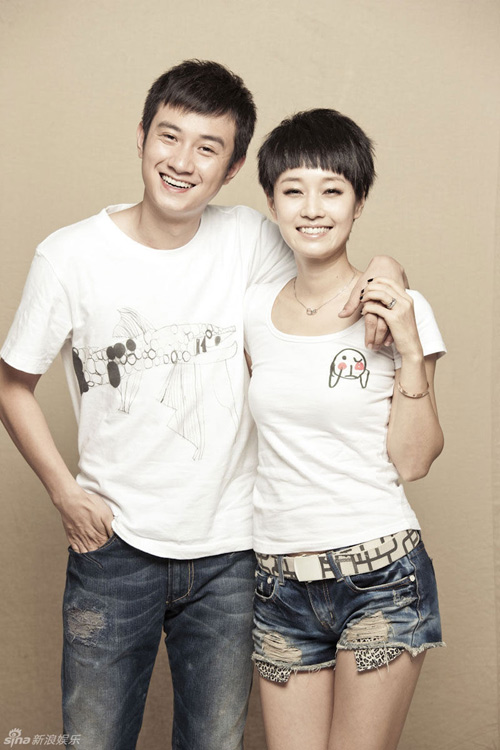 ngoi sao 24/7: sau tin chuan bi cuoi, song joong ki - song hye kyo hen ho o na uy - 4