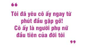 bi kich cua nguoi chong qua cao khong the co con cung vo - 6