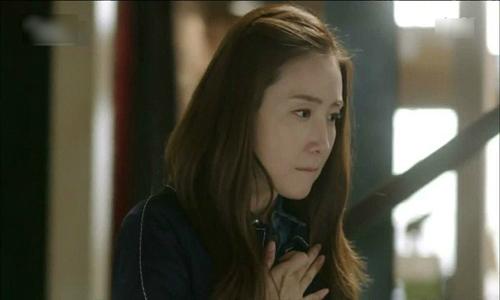 chong danh vo de benh bo (2): nhung bat ngo kho luong voi nguoi vo - 2