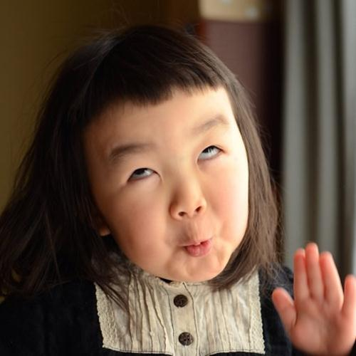 """nhung tinh huong hai huoc """"kho do"""" cua bon con nit khien me khong the gian - 1"""