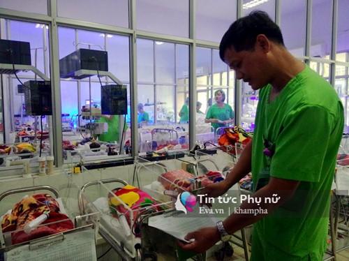thai ky thu 4 - noi thay bung me tiep lua su song cho tre sinh non - 3