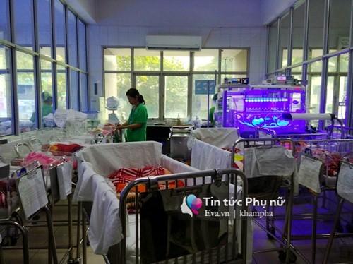 thai ky thu 4 - noi thay bung me tiep lua su song cho tre sinh non - 4
